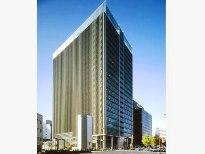 ◆東証一部上場企業グループ◆NTTのベストパートナーとして年間1,000件を超えるビルと関わっています!