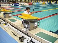 https://iishuusyoku.com/image/スタッフ全員がジュニアオリンピック、全中、インターハイ、インカレ、実業団、国体クラスの大規模な大会のサポートを毎年経験しています。