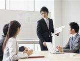 https://iishuusyoku.com/image/入社後は先輩社員による指導を通じて仕事や製品を少しずつ覚えていただきます。