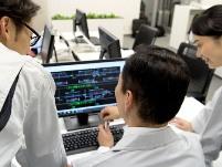 https://iishuusyoku.com/image/異種材料の接着や表面加工処理技術等、積極的に特許を出願し、ユーザーから高い支持を得ています。