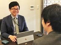 https://iishuusyoku.com/image/エンジニアが理想とするキャリアを実現できるようサポート!仕事や職場で悩んでいることも相談に乗ります!