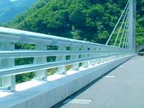 http://iishuusyoku.com/image/きっとあなたの街にも、注意深く観察すれば「こんなところにも!」と見つかるはずです。