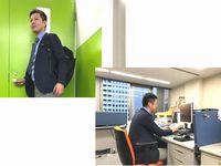 https://iishuusyoku.com/image/営業未経験で入社した先輩が活躍中!若手社員には中国の協力工場見学の海外研修実施!