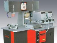 http://iishuusyoku.com/image/同社で開発・製造するパッド印刷機。要望に合わせて部品からカスタマイズ可能。一からパッド印刷機本体・システムの製造を行っているのは日本で同社だけです。