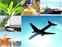 https://iishuusyoku.com/image/海上輸送・航空輸送、日本国内での輸送、受渡までをサポートする一貫輸送を提供しています!
