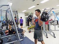 http://iishuusyoku.com/image/同社の魅力は何といっても働きやすさ!年間休日120日、充実の福利厚生、平均勤続年数は18年と定着率が良いのが特徴。また、57年に渡る歴史がありながらも、若手の意見を大事にする社風です。