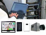 https://iishuusyoku.com/image/空調設備の安全を20年以上守り続けています。空調用の自動制御装置は、ビルの中で過ごす人々の快適な生活を守るために欠かせないもの。ニーズは安定してありますので、じっくりと腰を据えて働くことができます!