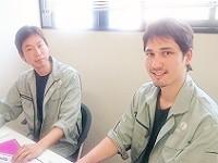 https://iishuusyoku.com/image/いい就職プラザを通じて入社した先輩も活躍中!先輩社員もあなたの入社をお待ちしています!!