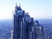 新宿にあるシステム開発会社で、あなたも上を目指していきませんか?
