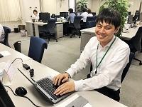 https://iishuusyoku.com/image/頼りになる先輩たちが丁寧に指導してくれるので、未経験からのスタートでも安心してシステムエンジニアを目指せますよ。
