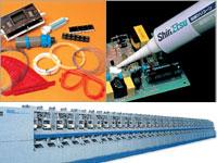 http://iishuusyoku.com/image/扱う商材は、ゴム、シリコーン、リチウム電池材料、製造設備、機械、工業用繊維資材、衣料品、自動車関連製品など多岐にわたります。