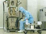 https://iishuusyoku.com/image/クリーンルームと専用冷蔵庫を完備。製造から保管まで厳しく管理しています。