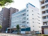 名古屋市南区にある本社です。土日休み、年齢給の採用、食事補助有りなど社員にとって働きやすい環境が整っています。