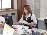 http://iishuusyoku.com/image/充実の福利厚生!社員個人のプライベート時間も大切に考え、働きやすい環境を整えています!ワークライフバランスを重視しながら腰を据えて働くことができます。