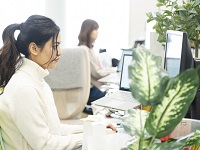 https://iishuusyoku.com/image/戦略PRの専門性と共に総合的にビジネスパーソンとしてのスキルアップを図ることができます。