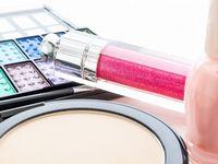 化粧品原料は独自性の高い研究開発の賜物!社員のスキルアップを応援し、通信教育や外部講習の費用を会社がサポート!