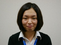 https://iishuusyoku.com/image/どこの部署にいても、「元気」が大事!「元気」であれば、多くの先輩が声をかけてくれますよ!