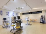 http://iishuusyoku.com/image/眼科医療の進歩を支える精度の高い眼科検査機器を提供しています。