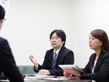 https://iishuusyoku.com/image/同社では計画表を全社員が作成しています。1年後の将来像から逆算し、1か月後・半年後をイメージし計画表へ落とし込むことによって、自分自身の目標を明確にし、毎日の業務にあたることが出来ます。