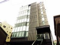 https://iishuusyoku.com/image/大阪本社です。前拠点から移転してきてからまだ1年程度で、非常にきれいな自社ビルとなっています!