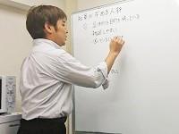 https://iishuusyoku.com/image/「よきエンジニア」としてだけではなく「よき社会人」として活躍していただける人材育成に力を注いでいます。