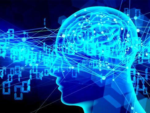 https://iishuusyoku.com/image/クラウドや人工知能(AI)といった先進性のあるIT技術を活用して、「業務を効率化させるアプリ開発」や「社内インフラの導入支援」など、クライアントのIT課題を解決!
