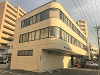 https://iishuusyoku.com/image/勤務地となる大田区本社の外観です。転勤もなく、腰を据えてじっくりと成長していける環境が整っています。