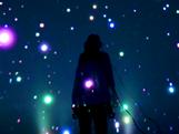 https://iishuusyoku.com/image/「つくる、その未来まで創る。」という理念のもと、生み出したものが誰かの幸せになることを願い、日々クリエイティブに取り組んでいます。