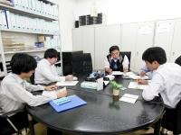 http://iishuusyoku.com/image/外資会計事務所から街の会計事務所へ転職!29歳で独立したバイタリティ溢れる社長!