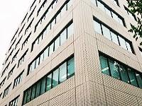 https://iishuusyoku.com/image/オフィスは横浜市の中心駅、横浜駅西口から徒歩圏内!通勤も便利な立地です!