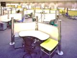 https://iishuusyoku.com/image/『日経ニューオフィス賞』を受賞するなど快適なオフィスづくりに注力しています。大学のキャンパスのように広々と落ち着いた雰囲気で業務に取り組めます。