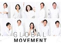 アジアで最もパフォーマンスが高いWEBマーケティングチームを目指す!明るくエネルギー溢れる新メンバーを募集します!