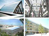 https://iishuusyoku.com/image/苦労して成し遂げた仕事の成果が九州各地に存在します。これらの建築物を見るたびに深い充実感を感じられます。