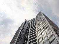 ドイツを本拠とし、約80年の歴史をもつグローバルマーケティングリサーチ企業の日本法人。オフィスは中野坂上駅直結のタワーにあります。