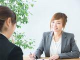https://iishuusyoku.com/image/皆さん親切で、優しいアットホームな社風が魅力。「誰もが働きやすい会社」を目指し、組織の活性化を行っています。