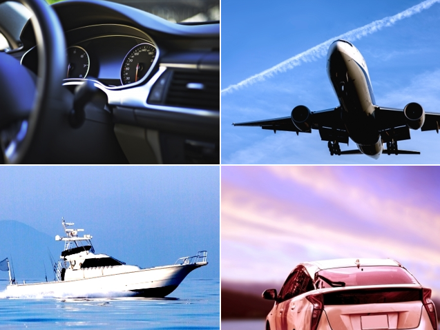 機械、電気電子、制御系ソフトの技術者が持つ高い技術力と組織力を活かし、自動車、航空機、工作機械などのメーカーの設計開発への支援で信頼されています