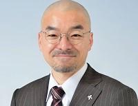 http://iishuusyoku.com/image/温かく優しい笑顔が印象的な社長。一人ひとりの社員に主役となって活躍して欲しいと願っています!