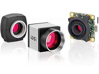 https://iishuusyoku.com/image/産業用・医療用・マシンビジョン・ロボットまで幅広い分野で使用されている、IDS社の産業用・工業用カメラ。