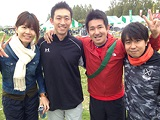 https://iishuusyoku.com/image/テニス好きが集まる同社。するのも見るのも好きな社員が多く在籍しています!