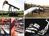 https://iishuusyoku.com/image/同社のパイプ成形機は、自動車のパイプを始め、建築土木用鋼管、エネルギー分野で使用される油井管、ラインパイプなど、さまざまな場面で使用される、パイプの製造に一役買っています。