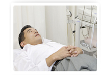 https://iishuusyoku.com/image/巡回健診のみでなく、付設診療所で実施する人間ドックや地域住民の方々の健康診断業務も行っています。