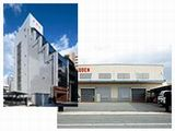 https://iishuusyoku.com/image/左が大阪オフィス、右が大阪配送センターの様子です。ベテランの方も、若手の方も、幅広い年齢層の方が活躍されています。アットホームな社風が特徴!