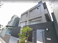 最寄りは大阪の江坂駅・他のグループ会社と同じビルでのお仕事です!ここから、日本全国のお客様に向けてサービスを展開しています!
