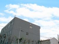 環境省から認定を受ける製品「遮熱塗料」は業界での知名度も高いです!