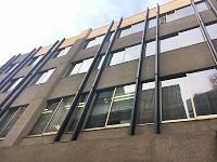 https://iishuusyoku.com/image/オフィスは、「赤坂駅」「赤坂見付駅」「溜池山王駅」の3駅から徒歩5分圏内。通勤便利な立地は嬉しいですよね!