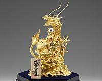 https://iishuusyoku.com/image/内閣総理大臣賞の受賞経歴を持つ同社製品。高い技術力を誇り、ヨーロッパを中心とした海外からも注目を浴びています。