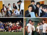 http://iishuusyoku.com/image/新しい技術に興味がある人、関わっていたい人には最高の職場です。お客様も知的好奇心旺盛ですので、一緒にプロジェクトを進める良いパートナーになれるでしょう。