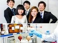 特別な教育を受けたメディカル部門の専任チームにより、生体試料・細胞・治験薬を中心とした温度管理をはじめとする輸送サービスを提供しています。