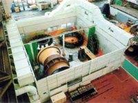 https://iishuusyoku.com/image/工場には必要不可欠!送風・排気を促す「送風機」や、工業用水を汲み取る「ポンプ」まで幅広く扱っています!