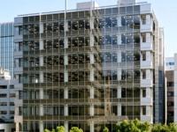 https://iishuusyoku.com/image/大阪、東京、名古屋、札幌、福岡に拠点があります。神戸と滋賀には自社工場があります。